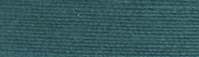 Teal M031 Moon thread