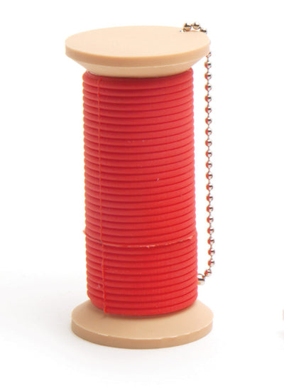 USB Thread Spool