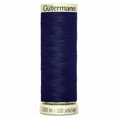Colour 310 Gutermann Sew All Thread