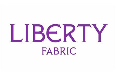 Liberty Hesketh House, Lasenby Cotton  LF04775652Y