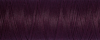 Colour 130 Gutermann Sew All Thread