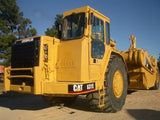 1994 Caterpillar | 631E Motor Scraper | Caterpillar For Sale