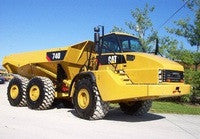Articulated Dump Trucks (ADT) For Sale (Artic Trucks)