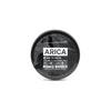 Arica Paste - £6.75 EX VAT 85g (Wholesale)