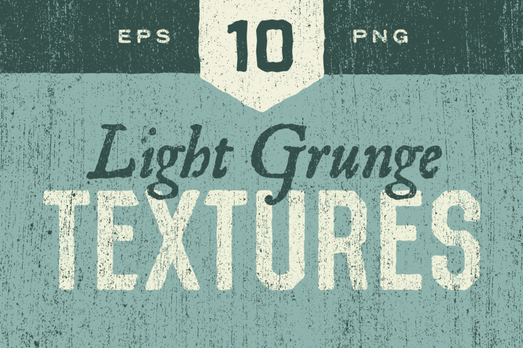 100 Vintage Textures Library