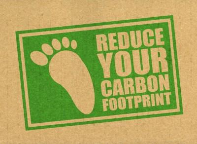 What you can do to reduce your cleaning carbon footprint