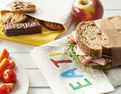 7 Fun Facts About School Lunches