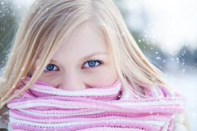 The Winter Skin Survival Guide