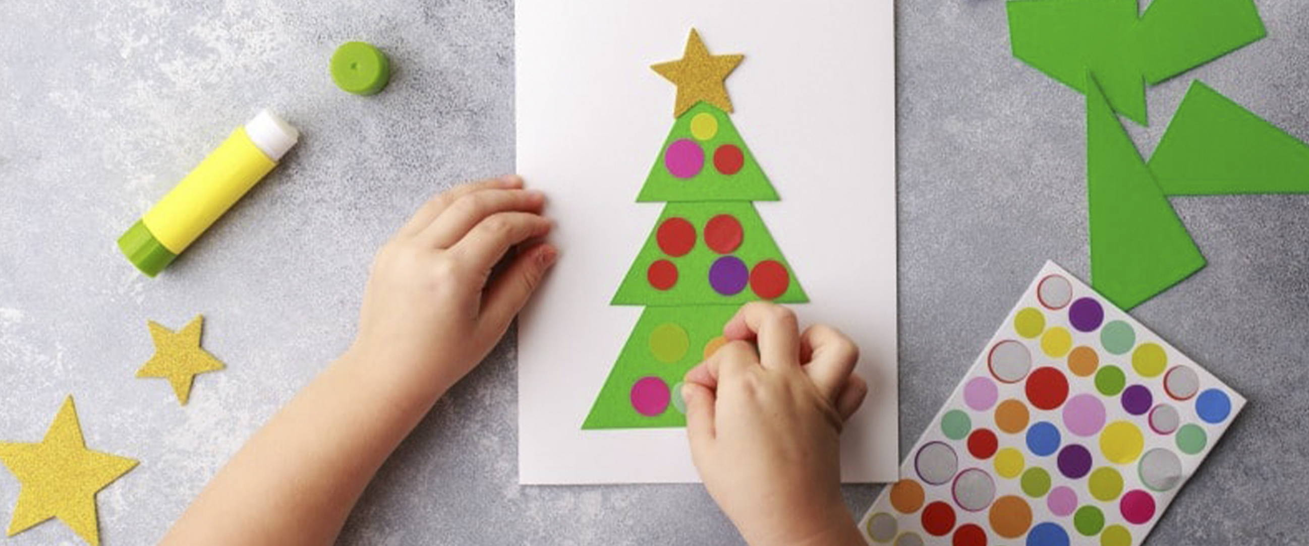 Eco friendly activities to do with the kids over the holidays
