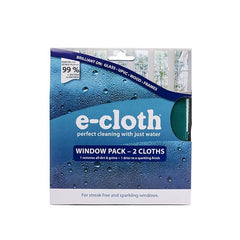 ecloth glass cloth