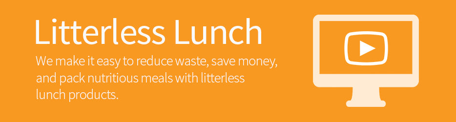 Litterless Lunch