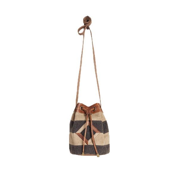 Breakaway Crossbody Bag