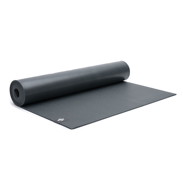 Mighty Mat Charcoal