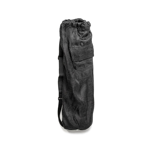 Top Load Yoga Bag