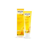 Weleda - Calendula Diaper Care Cream