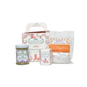Anointment - Postpartum Recovery Set