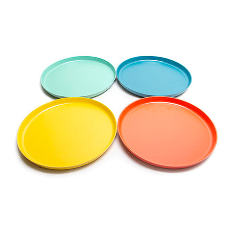 Fiesta Ecologie Dinner Plate Set