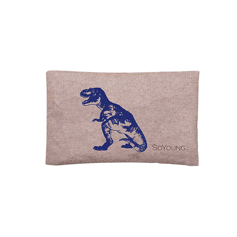 Blue Dinosaur Ice Pack