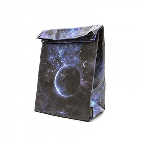 Lunch Bag Solar