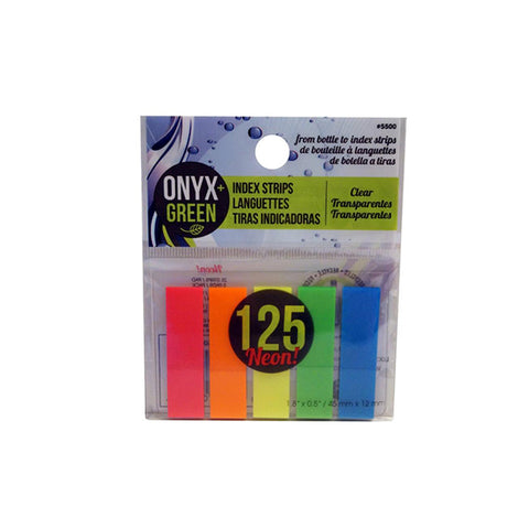 Arrow Strips 125pk