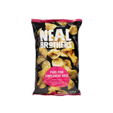 Neal Brothers - Pink Himalayan Salt Kettle Chips