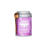 Purple Jasmine Tea Tin