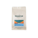 Equator Coffee - North Star Organic Espresso