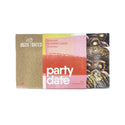 Duzu Dates - Party Date Box