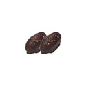 Duzu Dates - Decadent Date 2pk