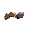 Duzu Dates - Date with Ginger 2pk