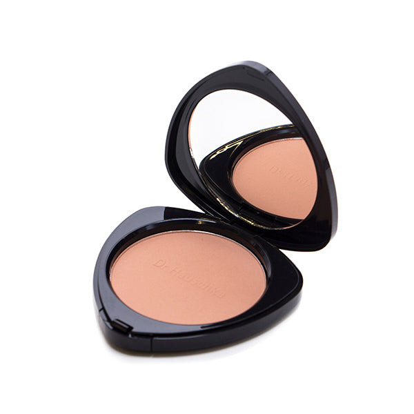 Bronze Bronzing Powder
