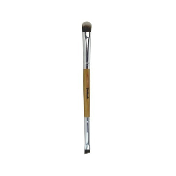 Pure Anada - Duo Eye Brush