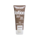 3-in-1 Lotion Tube Unscented
