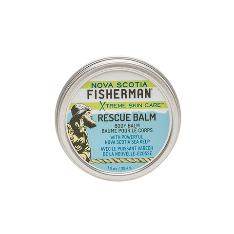 Sea Kelp Rescue Balm