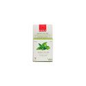 Radius - Xylitol Mint Dental Floss (55 Yards)