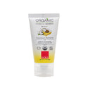Radius - Children's Coconut Banana Toothpaste