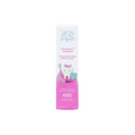 Bubblegum Naturapeutic Kids Toothpaste