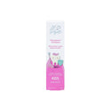 Strawberry Naturapeutic Enamel Protect Toothpaste