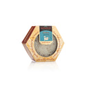 Anointment - Shave Soap