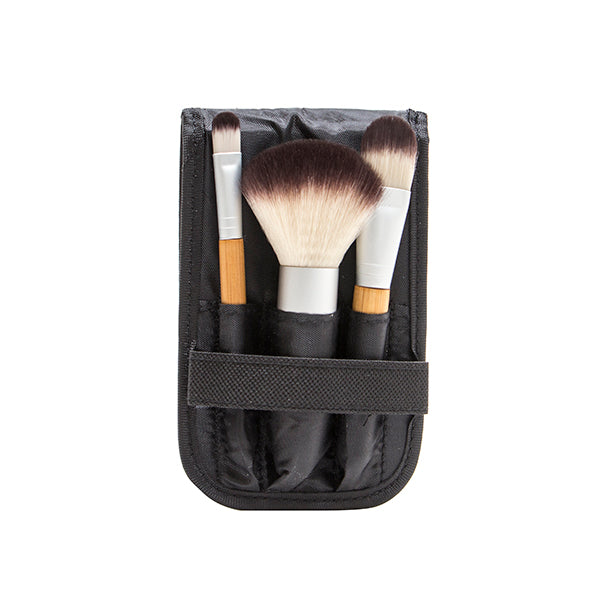 Beautiful Brush Kit