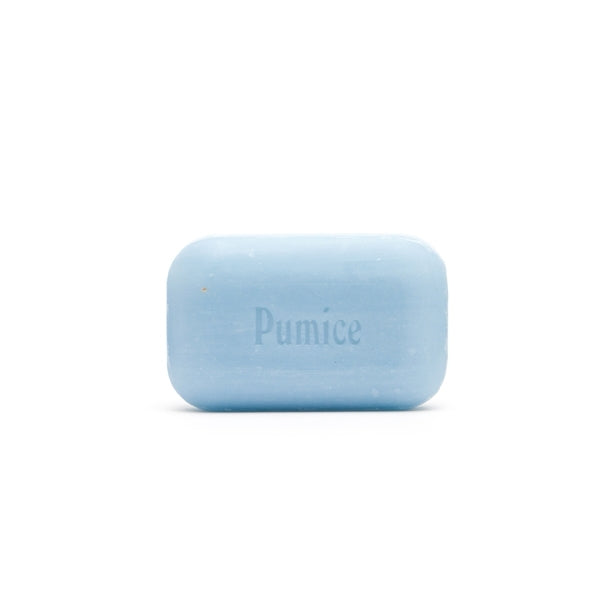 The Soap Works - Pumice Soap Bar