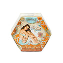 Barefoot Venus - Wild Ginger Sweet Orange Bath Bliss