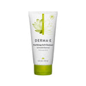 Derma E - Purifying Gel Cleanser