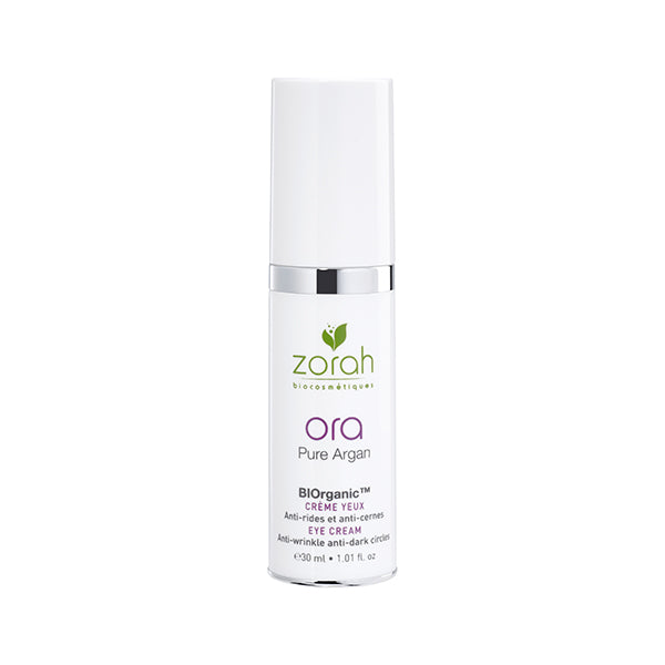 Ora Anti Wrinkle Eye Cream