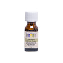 Aura Cacia - Spearmint Essential Oil
