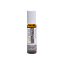 Aura Cacia - Tea Tree Essential Oil Roll On