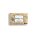 Sweet Grass Goat Milk Bar Soap