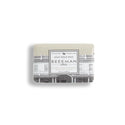 Beekman 1802 - Honey & Oats Goat Milk Bar Soap