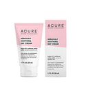 Acure - Sensitive Facial Cream
