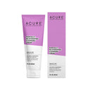 Acure - Radically Rejuvenating Facial Cleansing Cream